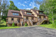 Photo of 110 Woods Rd-The Woods, Ellicottville, NY 14731 (MLS # B1217047)