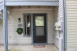 Photo of 116 Wildflower, Ellicottville, NY 14731 (MLS # B1218732)