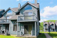 Photo of 169 Wildflower, Ellicottville, NY 14731 (MLS # B1252976)