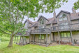 Photo of 129 Holiview Rd-The Woods, Ellicottville, NY 14731 (MLS # B1253971)