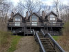 Photo of 62 Valley View Rd-The Woods, Ellicottville, NY 14731 (MLS # B1265518)