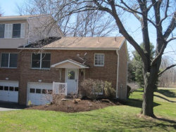 Photo of 1157 The, Victor, NY 14564 (MLS # R1112982)