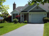 Photo of 73 Genesee View Trail, Chili, NY 14623 (MLS # R1119828)