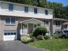 Photo of 6394 Sterling Circle, Victor, NY 14564 (MLS # R1127496)