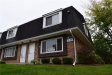 Photo of 275 Owens Road, Unit 36, Sweden, NY 14420 (MLS # R1151770)
