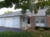 Photo of 32 Chestnut Court, Unit B, Parma, NY 14468 (MLS # R1153747)
