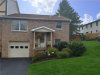 Photo of 1176 Earls Drive, Victor, NY 14564 (MLS # R1153778)