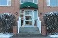 Photo of 2438 East Avenue, Unit D, Brighton, NY 14610 (MLS # R1162941)