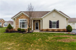 Photo of 209 Maryview Drive, Penfield, NY 14580 (MLS # R1186118)