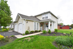 Photo of 1 Courtshire Lane, Penfield, NY 14526 (MLS # R1195864)
