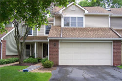 Photo of 15 Montpelier Circle, Brighton, NY 14618 (MLS # R1195909)