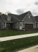Photo of 7 Greenpoint Trail, Pittsford, NY 14534 (MLS # R1201552)