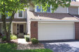 Photo of 15 Montpelier Circle, Brighton, NY 14618 (MLS # R1218725)