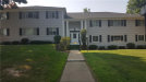 Photo of 24 Colonial Parkway, Unit A, Pittsford, NY 14534 (MLS # R1228052)