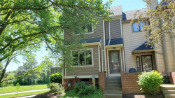 Photo of 140 Cornhill Place, Rochester, NY 14608 (MLS # R1268672)