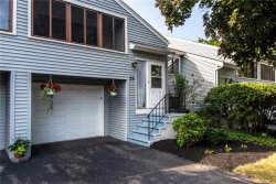 Photo of 29 Hollingham Rise, Perinton, NY 14450 (MLS # R1276497)