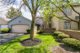 Photo of 16 Tobey Court, Pittsford, NY 14534 (MLS # R1279685)