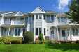 Photo of 31 Union Hill Drive, Ogden, NY 14559 (MLS # R1284461)