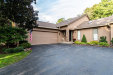 Photo of 26 Shadow Pines Drive, Penfield, NY 14526 (MLS # R1295205)