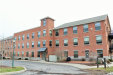 Photo of 28 Maple Street, Unit 305, Marcellus, NY 13108 (MLS # S1103606)