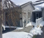 Photo of 421 Summerhaven Drive North, Manlius, NY 13057 (MLS # S1105666)