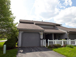 Photo of 454 Summerhaven Drive North, Manlius, NY 13057 (MLS # S1118277)
