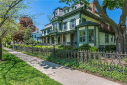 Photo of 77 East Genesee Street, Unit 3, Skaneateles, NY 13152 (MLS # S1119171)