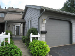 Photo of 442 Summerhaven Drive North, Manlius, NY 13057 (MLS # S1140586)