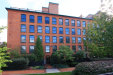 Photo of 429 North Franklin Street, Unit 101, Syracuse, NY 13204 (MLS # S1142313)