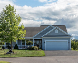 Photo of 3783 Pegasus Circle, Camillus, NY 13209 (MLS # S1147970)