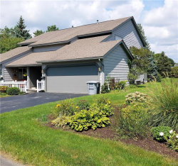 Photo of 447 Summerhaven Drive North, Manlius, NY 13057 (MLS # S1156581)