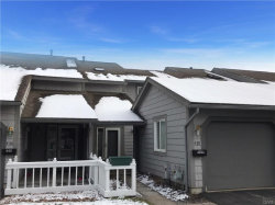 Photo of 439 Summerhaven Drive North, Manlius, NY 13057 (MLS # S1163046)