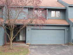 Photo of 4609 Regiment Way, Manlius, NY 13104 (MLS # S1167112)