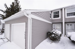 Photo of 4626 Emblem Circle, Manlius, NY 13104 (MLS # S1167831)