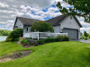 Photo of 183 Summerhaven Drive South, Manlius, NY 13057 (MLS # S1200730)