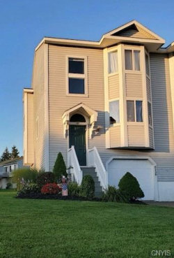 Photo of 8238 Boatwatch Drive, Clay, NY 13027 (MLS # S1218218)