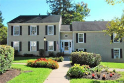 Photo of 43 State Street, Unit 1D, Skaneateles, NY 13152 (MLS # S1264989)