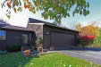 Photo of 8197 Bluffview Drive, Manlius, NY 13104 (MLS # S1303103)