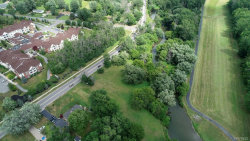 Photo of 2160 North Forest Road, Amherst, NY 14221 (MLS # B1217586)