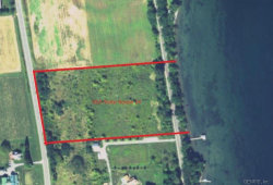 Photo for 655 State Route 14, Benton, NY 14527 (MLS # R1030118)