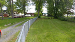 Tiny photo for 0 West Lake Road, Fleming, NY 13021 (MLS # R1122884)