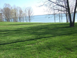 Photo of 31 Cayuga Shores Drive, Springport, NY 13034 (MLS # R1171622)