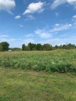 Photo of 00 Apollonia Lane, Penfield, NY 14450 (MLS # R1227396)