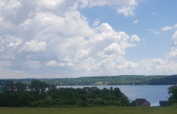 Photo of Lot 4 West Lake Road, Fleming, NY 13021 (MLS # R1245118)