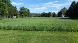 Photo of 0 Gibson Street, North Dansville, NY 14437 (MLS # R1248038)