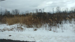 Photo of 7052 Interstate Island Road, Van Buren, NY 13209 (MLS # S1177304)