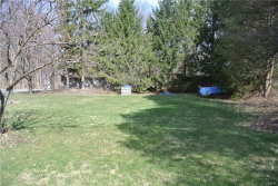 Photo of 7528 State Route 173 Turnpike, Manlius, NY 13104 (MLS # S1185453)
