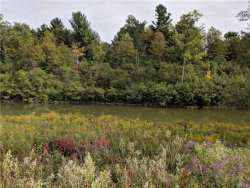Photo of 0 (Lot 8B) Beaver Medows, Lyme, NY 13622 (MLS # S1238937)