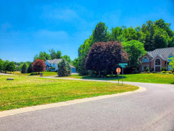 Photo of 5112 Waterford Wood Way, Dewitt, NY 13066 (MLS # S1278069)