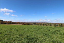 Photo of Lot 8 Route 91, Pompey, NY 13138 (MLS # S1297026)